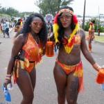 BHW Parade of Bands Bermuda Carnival GT 2016 (36)