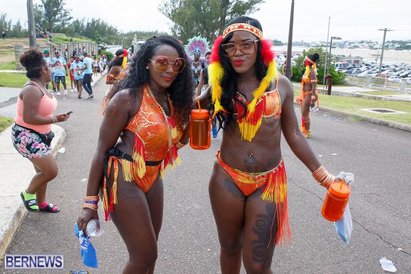 BHW-Parade-of-Bands-Bermuda-Carnival-GT-2016-36