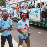 BHW Parade of Bands Bermuda Carnival GT 2016 (39)