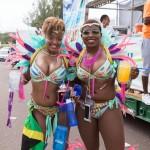 BHW Parade of Bands Bermuda Carnival GT 2016 (40)