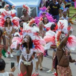 BHW Parade of Bands Bermuda Carnival GT 2016 (44)