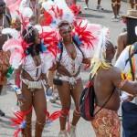 BHW Parade of Bands Bermuda Carnival GT 2016 (45)