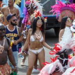 BHW Parade of Bands Bermuda Carnival GT 2016 (46)