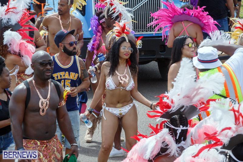 BHW-Parade-of-Bands-Bermuda-Carnival-GT-2016-46