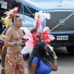 BHW Parade of Bands Bermuda Carnival GT 2016 (47)