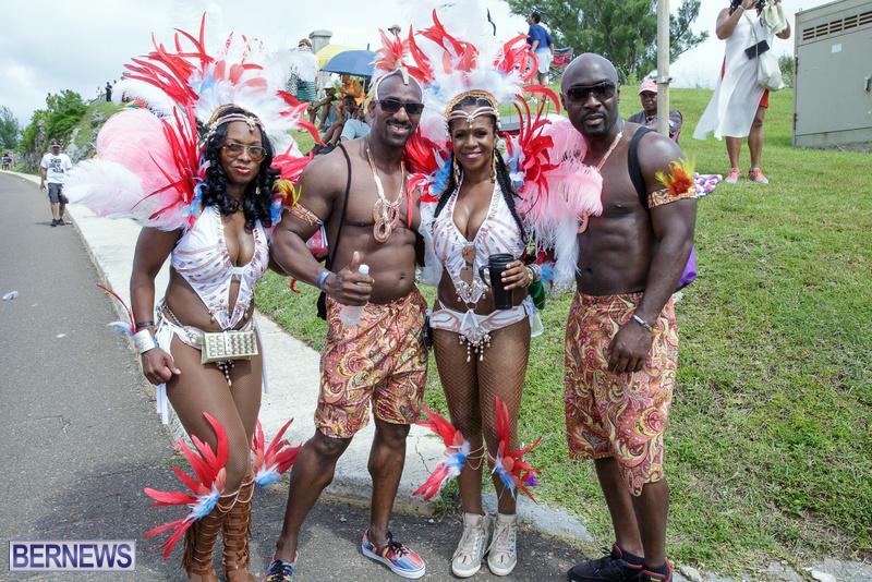 BHW-Parade-of-Bands-Bermuda-Carnival-GT-2016-49