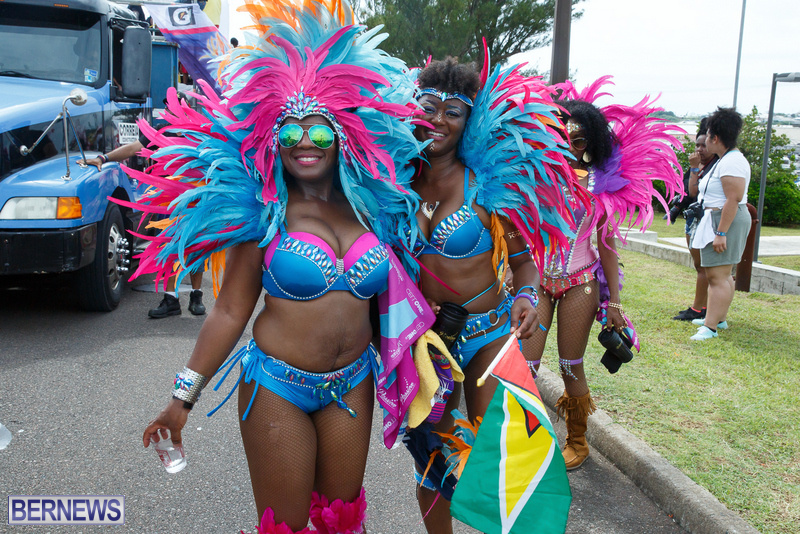 BHW-Parade-of-Bands-Bermuda-Carnival-GT-2016-51