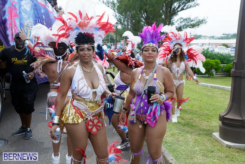 BHW-Parade-of-Bands-Bermuda-Carnival-GT-2016-52