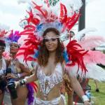 BHW Parade of Bands Bermuda Carnival GT 2016 (53)