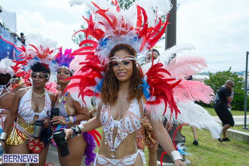 BHW-Parade-of-Bands-Bermuda-Carnival-GT-2016-53
