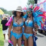BHW Parade of Bands Bermuda Carnival GT 2016 (56)