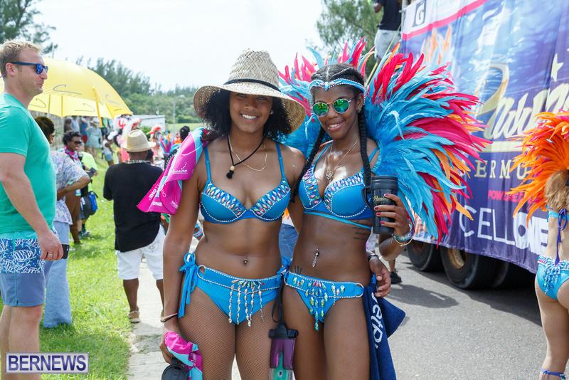 BHW-Parade-of-Bands-Bermuda-Carnival-GT-2016-56