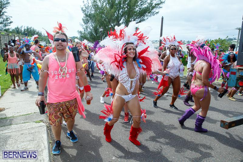 BHW-Parade-of-Bands-Bermuda-Carnival-GT-2016-58