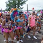 BHW Parade of Bands Bermuda Carnival GT 2016 (62)