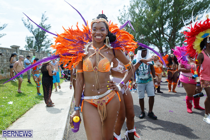 BHW-Parade-of-Bands-Bermuda-Carnival-GT-2016-64