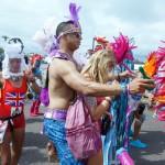 BHW Parade of Bands Bermuda Carnival GT 2016 (65)
