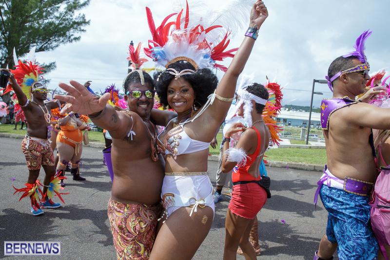 BHW-Parade-of-Bands-Bermuda-Carnival-GT-2016-66