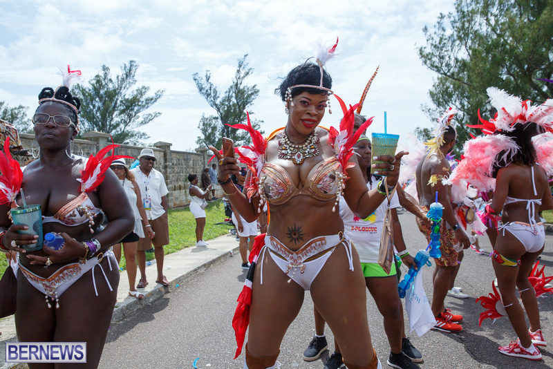 BHW-Parade-of-Bands-Bermuda-Carnival-GT-2016-70