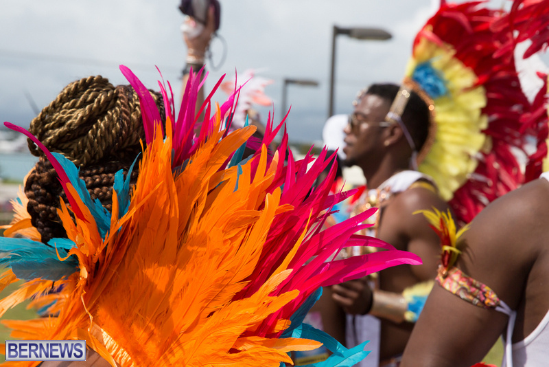 BHW-Parade-of-Bands-Bermuda-Carnival-GT-2016-71
