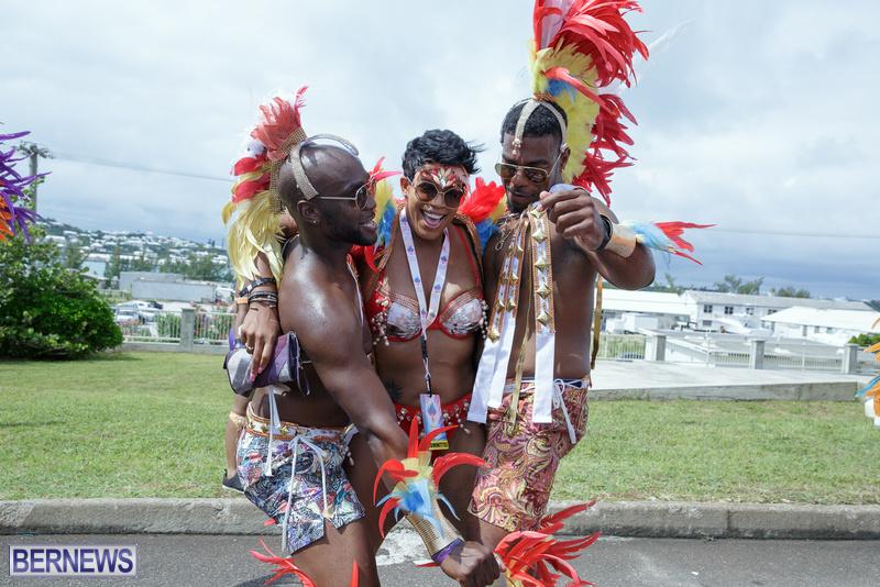 BHW-Parade-of-Bands-Bermuda-Carnival-GT-2016-72