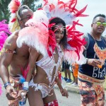 BHW Parade of Bands Bermuda Carnival GT 2016 (73)
