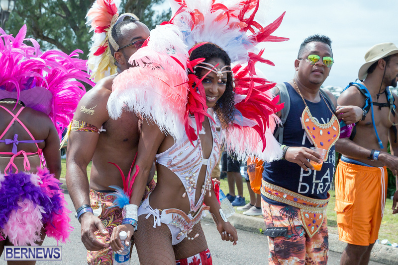 BHW-Parade-of-Bands-Bermuda-Carnival-GT-2016-73