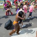 BHW Parade of Bands Bermuda Carnival GT 2016 (75)