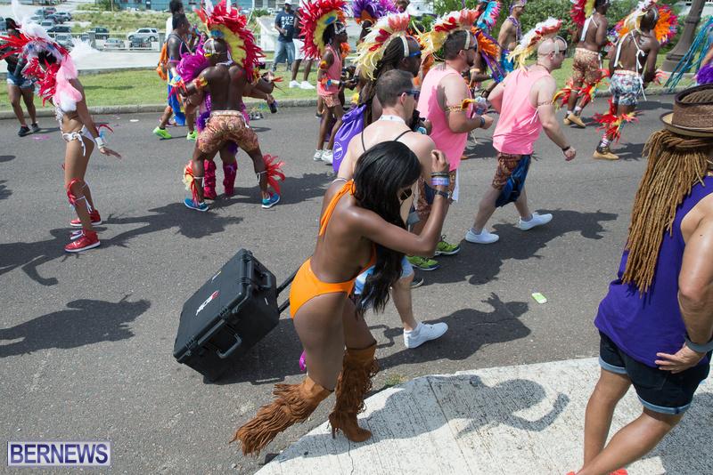 BHW-Parade-of-Bands-Bermuda-Carnival-GT-2016-75