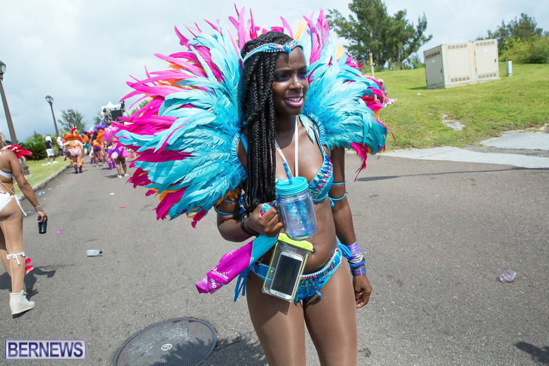 BHW-Parade-of-Bands-Bermuda-Carnival-GT-2016-76