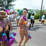 BHW Parade of Bands Bermuda Carnival GT 2016 (77)