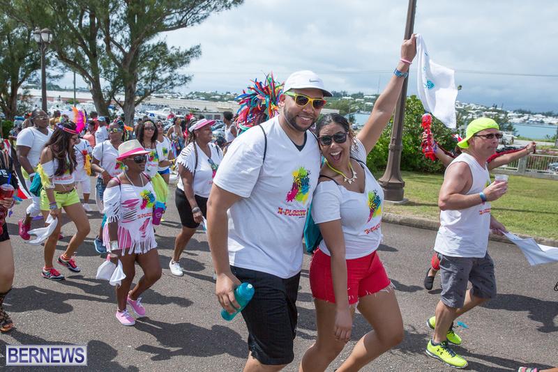 BHW-Parade-of-Bands-Bermuda-Carnival-GT-2016-80
