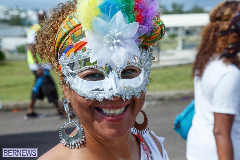 BHW-Parade-of-Bands-Bermuda-Carnival-GT-2016-81