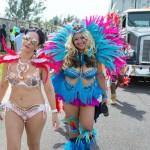 BHW Parade of Bands Bermuda Carnival GT 2016 (82)
