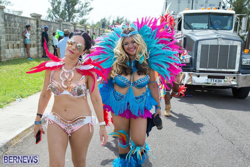 BHW-Parade-of-Bands-Bermuda-Carnival-GT-2016-82