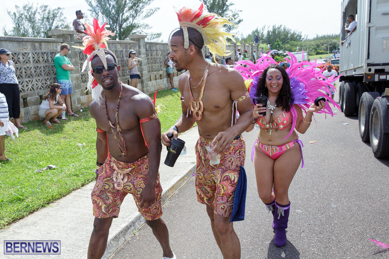 BHW-Parade-of-Bands-Bermuda-Carnival-GT-2016-83