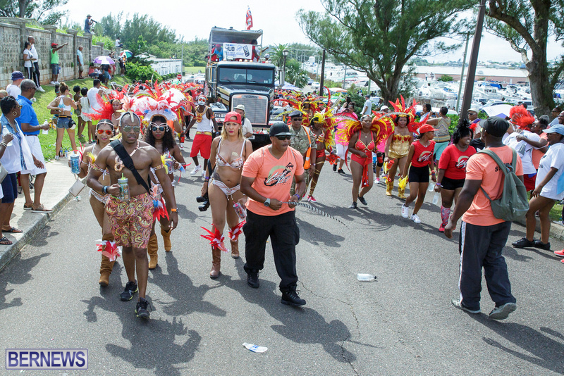 BHW-Parade-of-Bands-Bermuda-Carnival-GT-2016-85