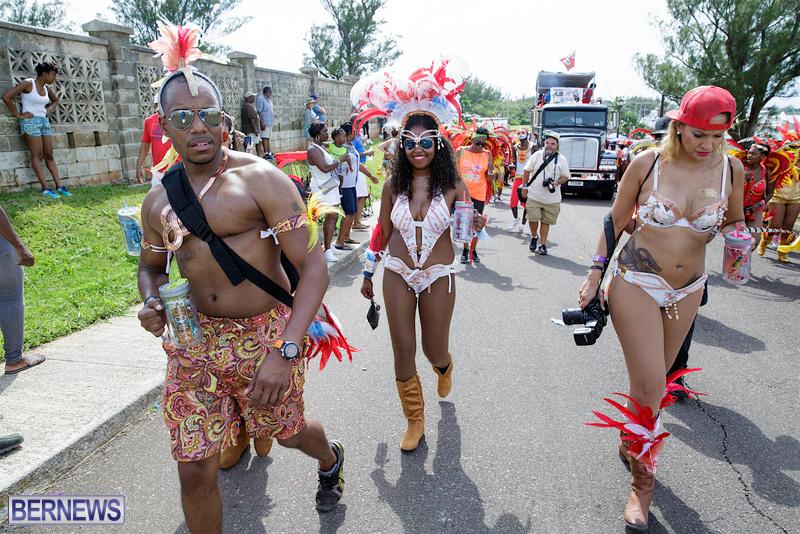 BHW-Parade-of-Bands-Bermuda-Carnival-GT-2016-86