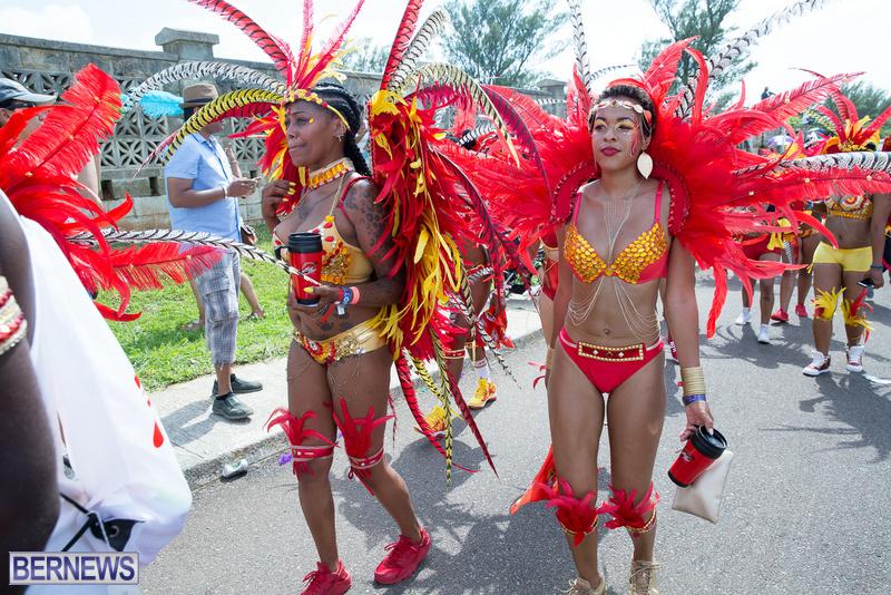 BHW-Parade-of-Bands-Bermuda-Carnival-GT-2016-89