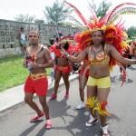 BHW Parade of Bands Bermuda Carnival GT 2016 (90)