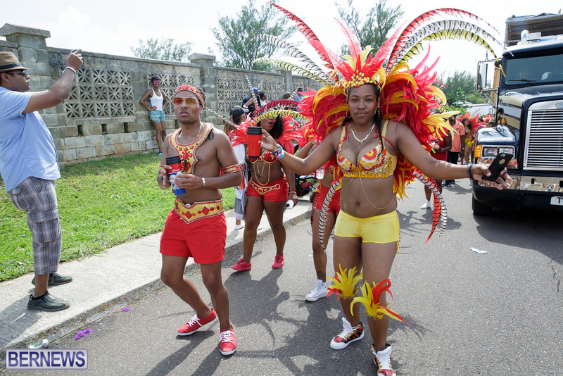 BHW-Parade-of-Bands-Bermuda-Carnival-GT-2016-90