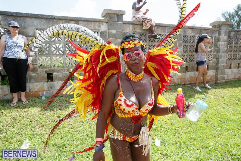 BHW-Parade-of-Bands-Bermuda-Carnival-GT-2016-93