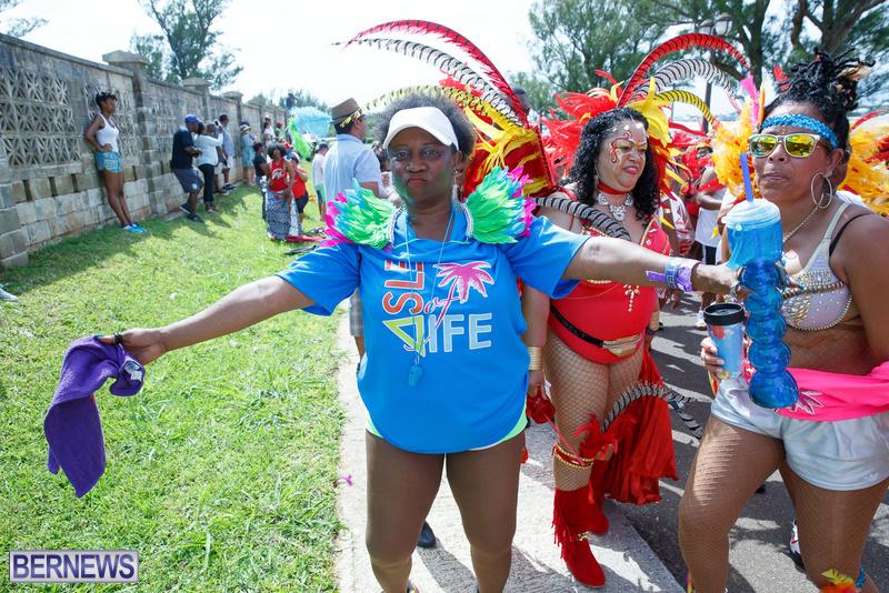BHW-Parade-of-Bands-Bermuda-Carnival-GT-2016-96