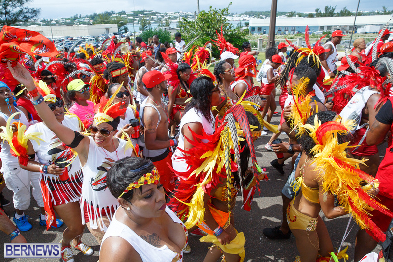 BHW-Parade-of-Bands-Bermuda-Carnival-GT-2016-97