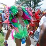 BHW Parade of Bands Bermuda Carnival GT 2016 (99)