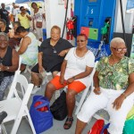 BIU Gas Station reopening June 2016 Bermuda GT (19)