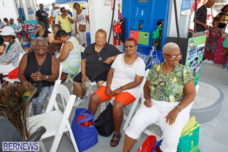 BIU-Gas-Station-reopening-June-2016-Bermuda-GT-19