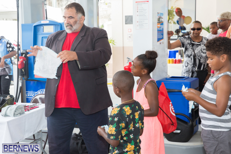 BIU-Gas-Station-reopening-June-2016-Bermuda-GT-32