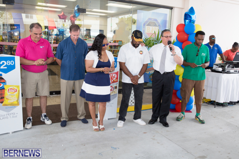 BIU-Gas-Station-reopening-June-2016-Bermuda-GT-34