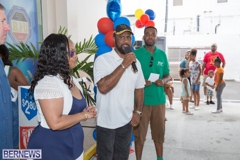 BIU-Gas-Station-reopening-June-2016-Bermuda-GT-35
