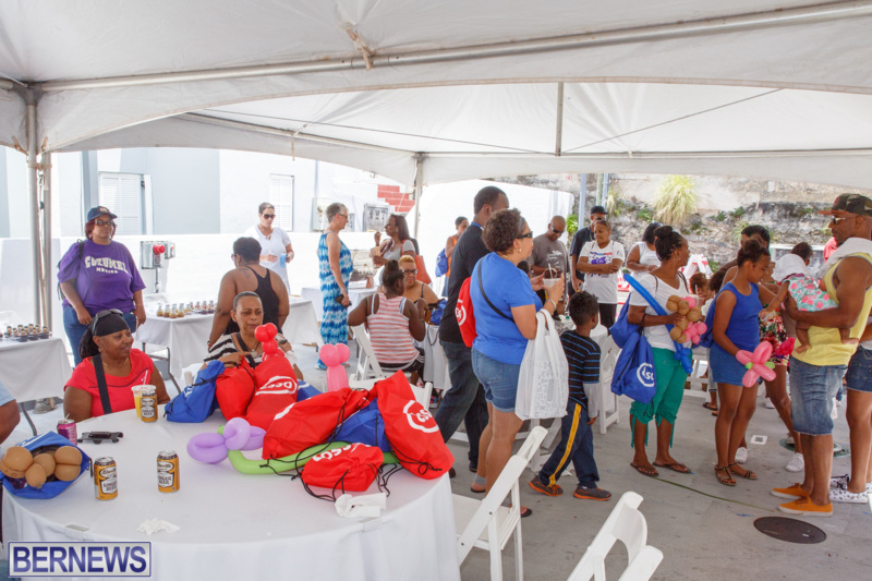 BIU-Gas-Station-reopening-June-2016-Bermuda-GT-5
